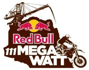 megawat