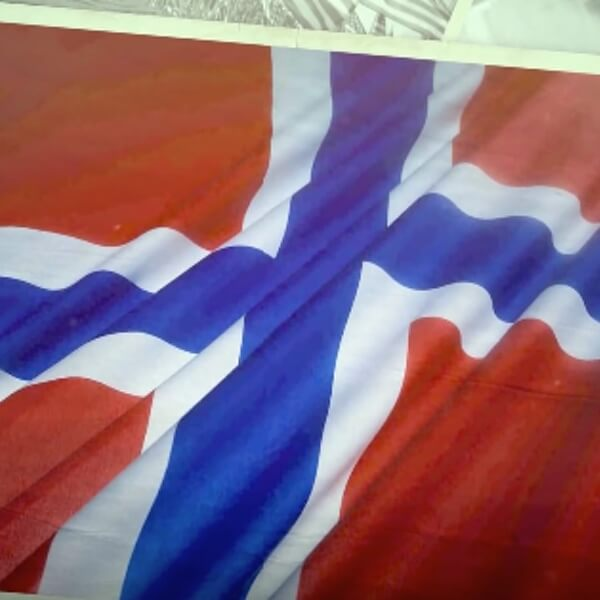 Polakker i Norge